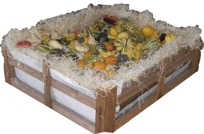decorative-misto-bins